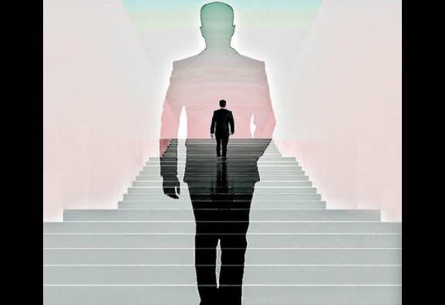 Hayatınızda kendinize örnek aldığınız biri oldu mu veya var mı varsa o kişi kim?