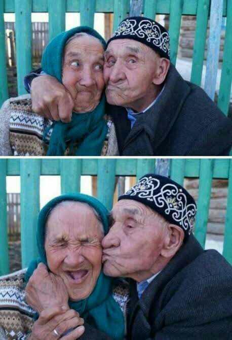 Aşk, hangi yaşta daha güzel?
