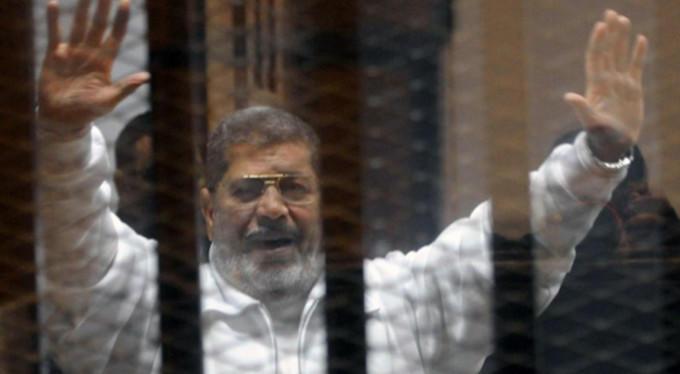 Mısır'ın devrik cumhurbaşkanı Muhammed Mursi cezaevinde öldü. Kimdi Mursi, neler olmuştu Mısır'da?