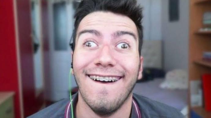 Youtube'da ücretli abonelik dönemi başlıyor! Kime ücretli abone olurdunuz?