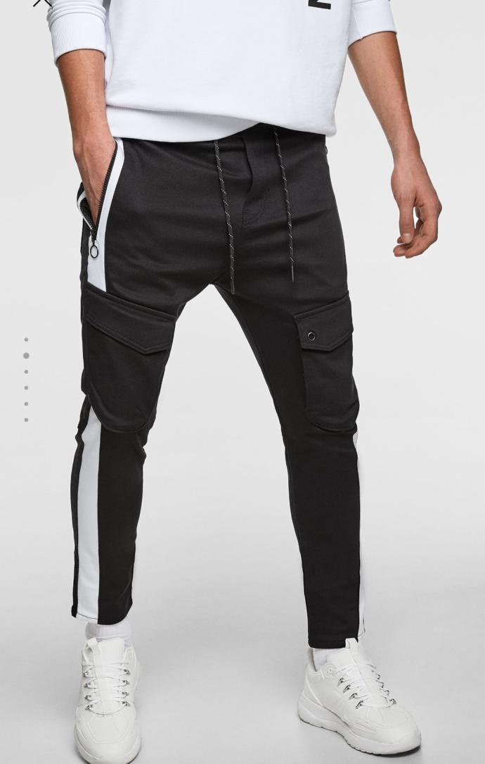 Jogger pantolonlardan hangisi daha iyi?