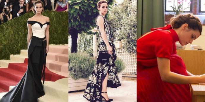 Seksapaliteyi zarafetle taçlandıran bu ünlü kadınlardan hangisi, sosyal medya paylaşımları ile güzelliğini ortaya seriyor??