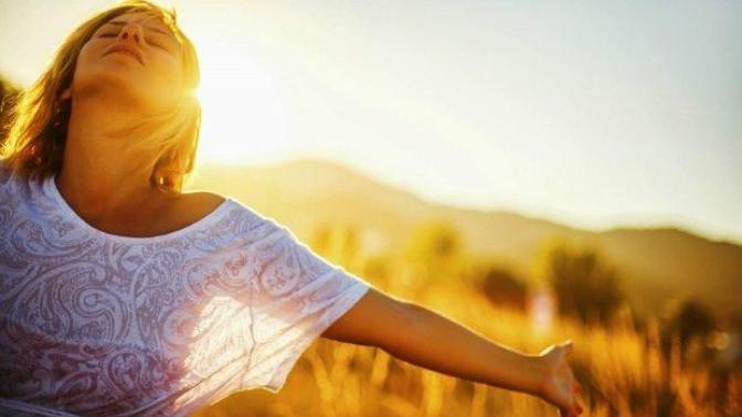 En uzun günde, güneşin tadını nasıl çıkarırsın?
