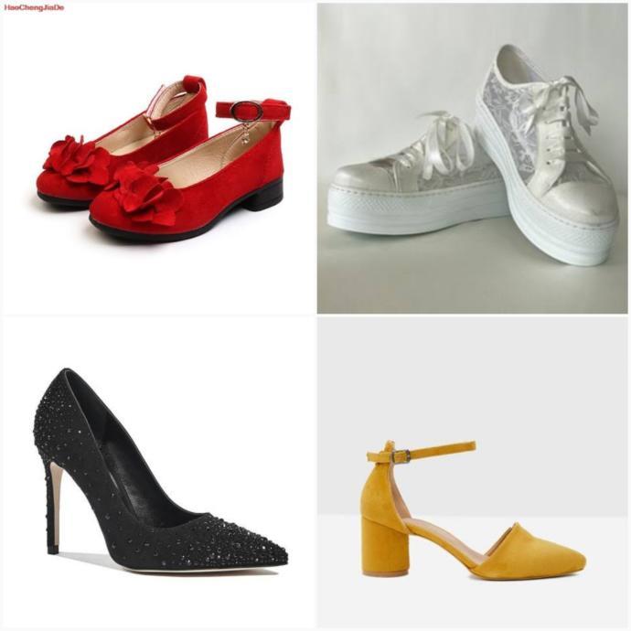 Ayakkabıda hangi renk olmazsa olmazdır?