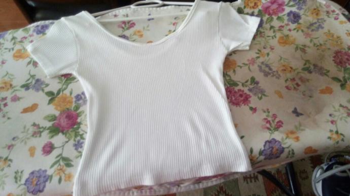 Annem kıyafetlerimi beğenmiyor, kötü mü?