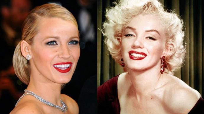 Kadınları Hollywood beyazı mı yoksa doğal beyazlık mı daha çekici kılar?