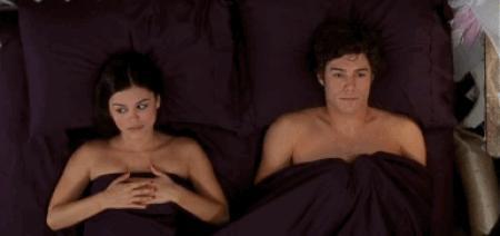 Kadınlara ''hayaller vs. hayatlar'' dedirten tipik ilişki problemi hangisi?