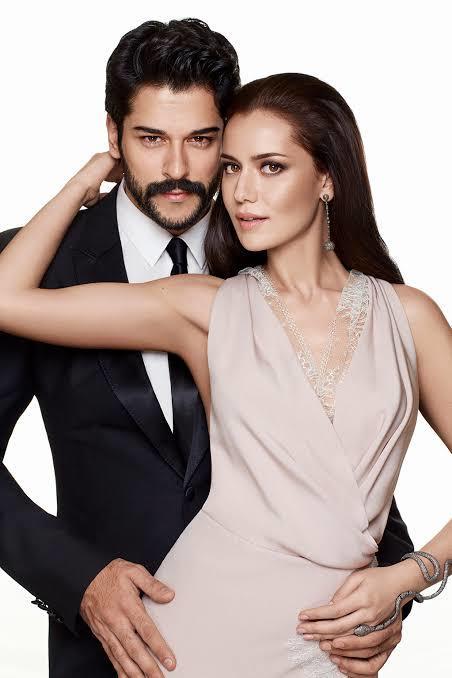 Sizce Türkiye'nin en güzel kadını ve en yakışıklı erkeği kimdir?