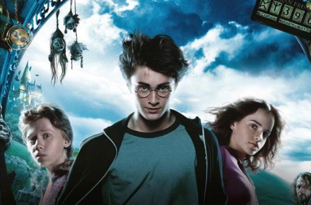 Harry Potter hayranları, siz hediye olarak hangisini alırdınız?
