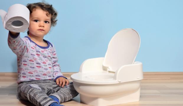 Çocuklara tuvalet alışkanlığı nasıl ve ne zaman kazandırılır? Hangi yöntemlere başvurulur?