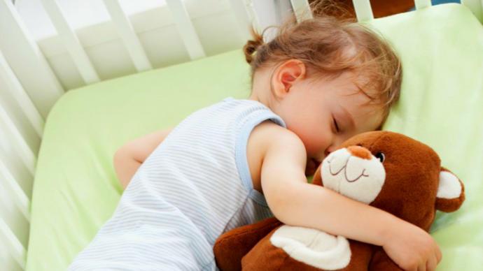 - Uyku Arkadaşı -