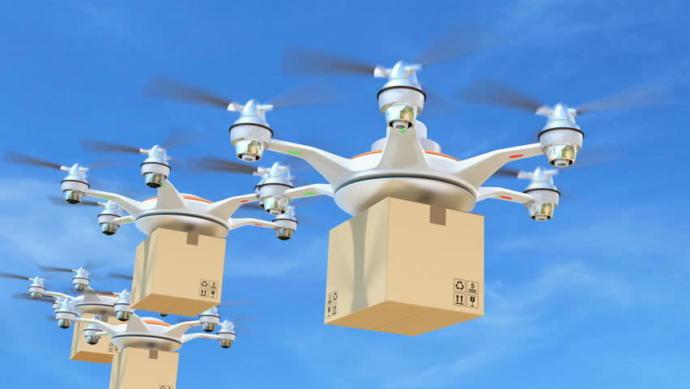 Gökyüzünden size bir yardım paketi gelse içinden ne çıkmasını isterdiniz?