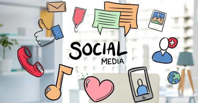 Sosyal medyada popüler biri ile sevgili olur muydunuz?