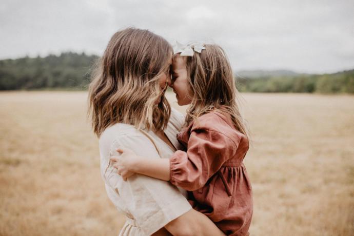 Çocuğunuzu nasıl terbiye ediyorsunuz, çocuk nasıl terbiye edilmeli?