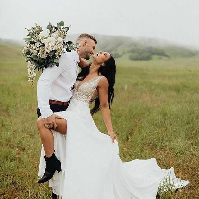 Evlilik sizin için ne anlam ifade ediyor?