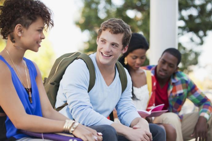 En etkili ve en güzel sonuçları veren tanışma bahaneleri nelerdir?
