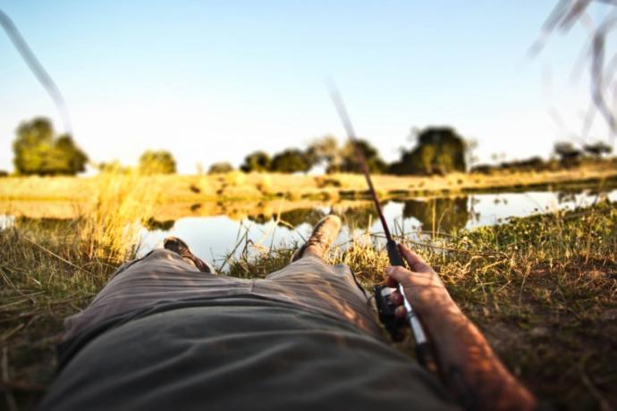 Günlük hayatta yapmaya en çok üşendiğiniz şeyler nelerdir?