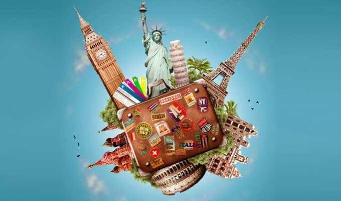 Bu yaz Türkiye mi yoksa yurt dışı turu mu yapmak istersiniz?