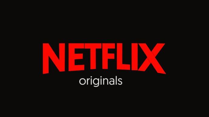 Yazacağınız bir hikaye başarılı bir Netflix dizisi olabilir mi?