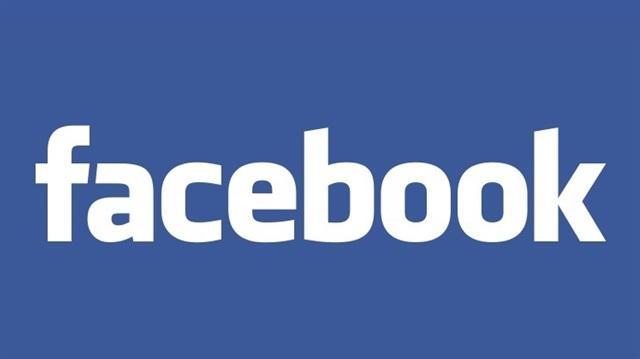 Senin En Popüler ve Vazgeçilmez Sosyal Medyan Hangisi?
