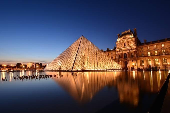 En çok görmek istediğiniz müze hangisi?