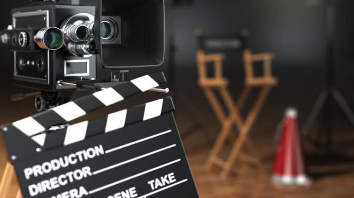 """""""Sinema filmi"""" denildiğinde ilk aklınıza gelen yönetmen hangisi oluyor?"""