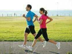 Yaptığınız spor aktiviteleri var mı? En çok hangisini yapmak isterdiniz?