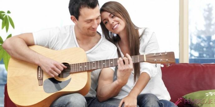 Kadın ve erkeğin dostluğu aldatmaya dönebilir mi?