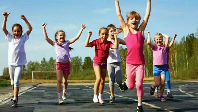 Çocuğunuzu bir spor dalına yönlendirecek olsanız bu hangisi olurdu? Kendi istediğiniz spor branşını teşvik edermiydiniz?