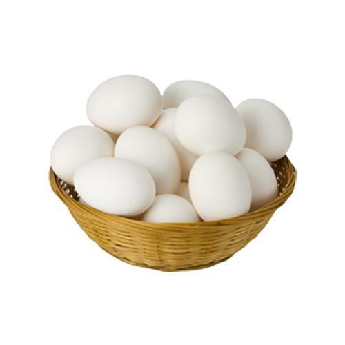Yumurta alırken beyazı mı yoksa kahverengiyi mi tercih ediyorsunuz?