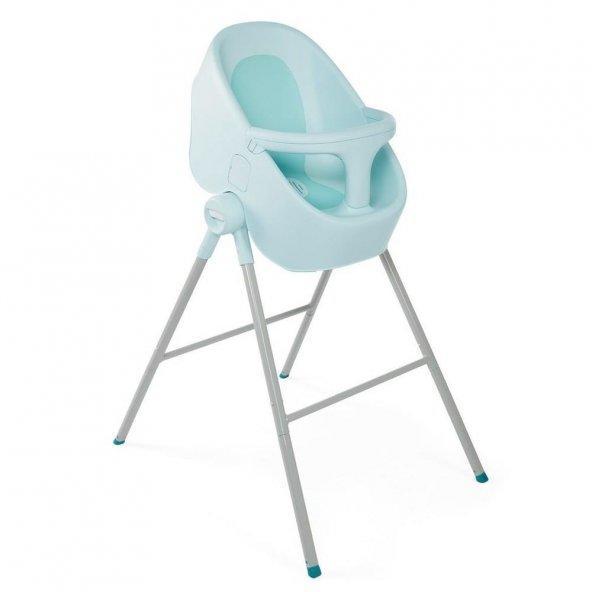 Zahmetsiz bebek banyosu için hangi küvet çeşidini seçmek gerekir?