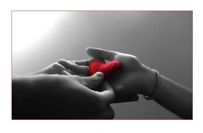 Kalbinizi kimseye vermeyin, hevesleri geçince kırıyorlar.