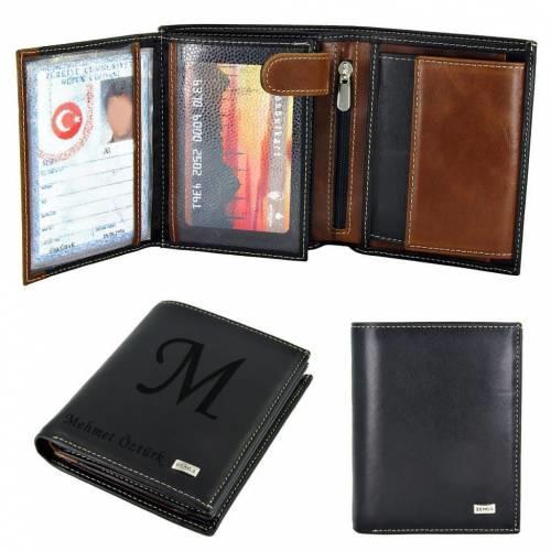 Marka cüzdan almak istiyorum. En iyi cüzdan markaları sizce hangisi?