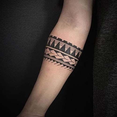 Bir dövme yaptırcak olsanız?