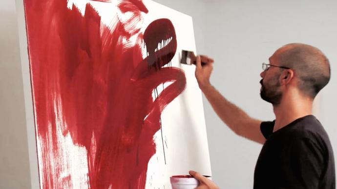 Sana göre, sanatçıların ortaya koyduğu eserler, o sanatçının kişiliğine ve yaşamına dair ip uçları verir mi?