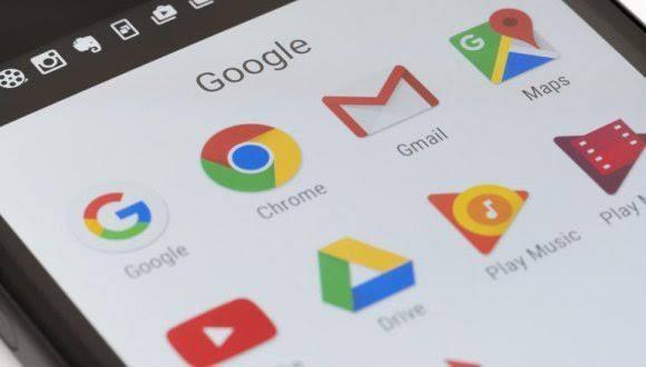 Google ın sizi dinlediğini hiç düşündünüz mü?