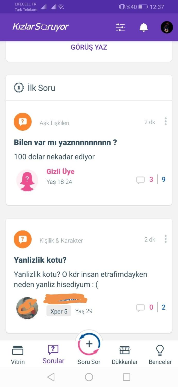 Türkler Türkçe konuşmayı bilmiyor sizce haksız mıyım?