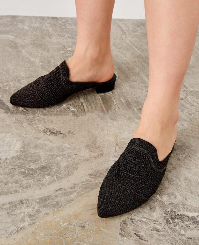Sizce hangi ayakkabı ?