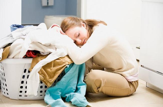 Günün yorgunluğunu nasıl atlatırsınız?
