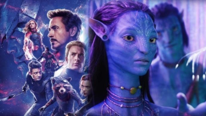 Avengers: Endgame, Avatar'ın Hasılat Rekorunu Kırarak En Yüksek Hasılat Yapan Filmi Oldu, Sizce Bu Başarıyı Hakediyor Mu?