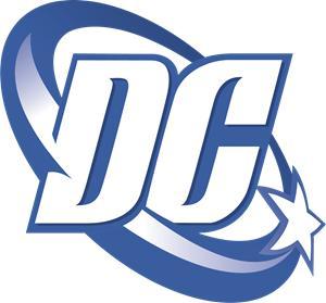 Marvel mi? DC mi?