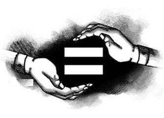 Sence toplumumuzda eşitlik var mı yoksa sadece ağızlarda dolanan bir laf mı?