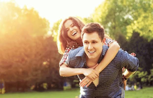 Sevgiliniz  ya da  kız arkadaşınızda en çok neye dikkat ediyorsunuz?