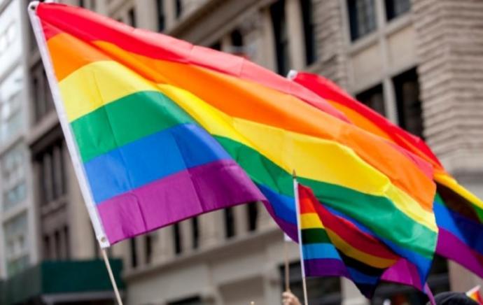 LGBT'yi nasıl karşılıyorsunuz?