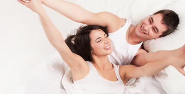 Eğlence ve romantizm bir arada olsun😝