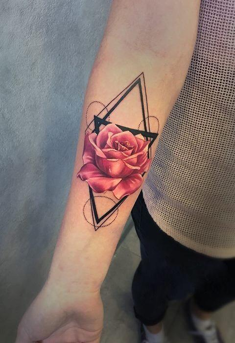 hangi dövme daha güzel?