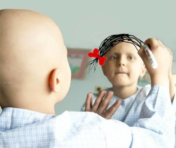 Düzenli kan bağışı yapıyormusun? Kök hücre bağışile alakalı bilgin var mı?