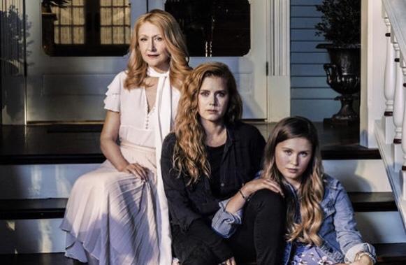 """2019 Emmy Ödülleri """"En İyi Mini Dizi"""" adayları belli oldu! Favoriniz hangisi?"""