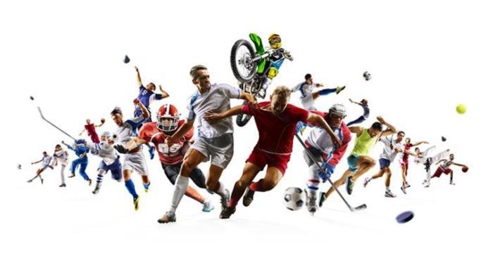 Bir spor dalında ünlü  ya da  antrenör olabilseydiniz hangisini tercih edersiniz?