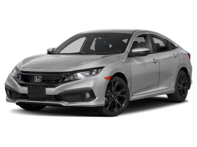 Honda sedanmı Ford sedanmı ?